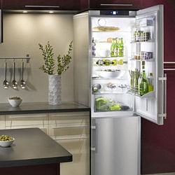 Какой выбрать холодильник