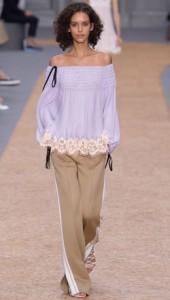 Мода 2016 платья