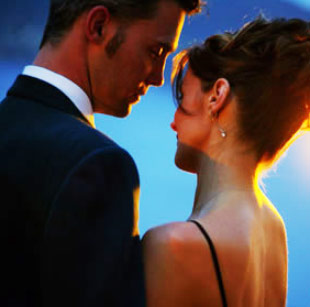 Хочу выйти замуж