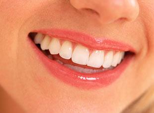 Протезирование зубов, металлокерамика