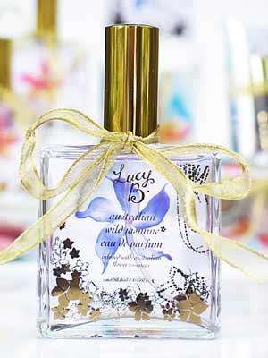 Женские ароматы — выбор парфюма